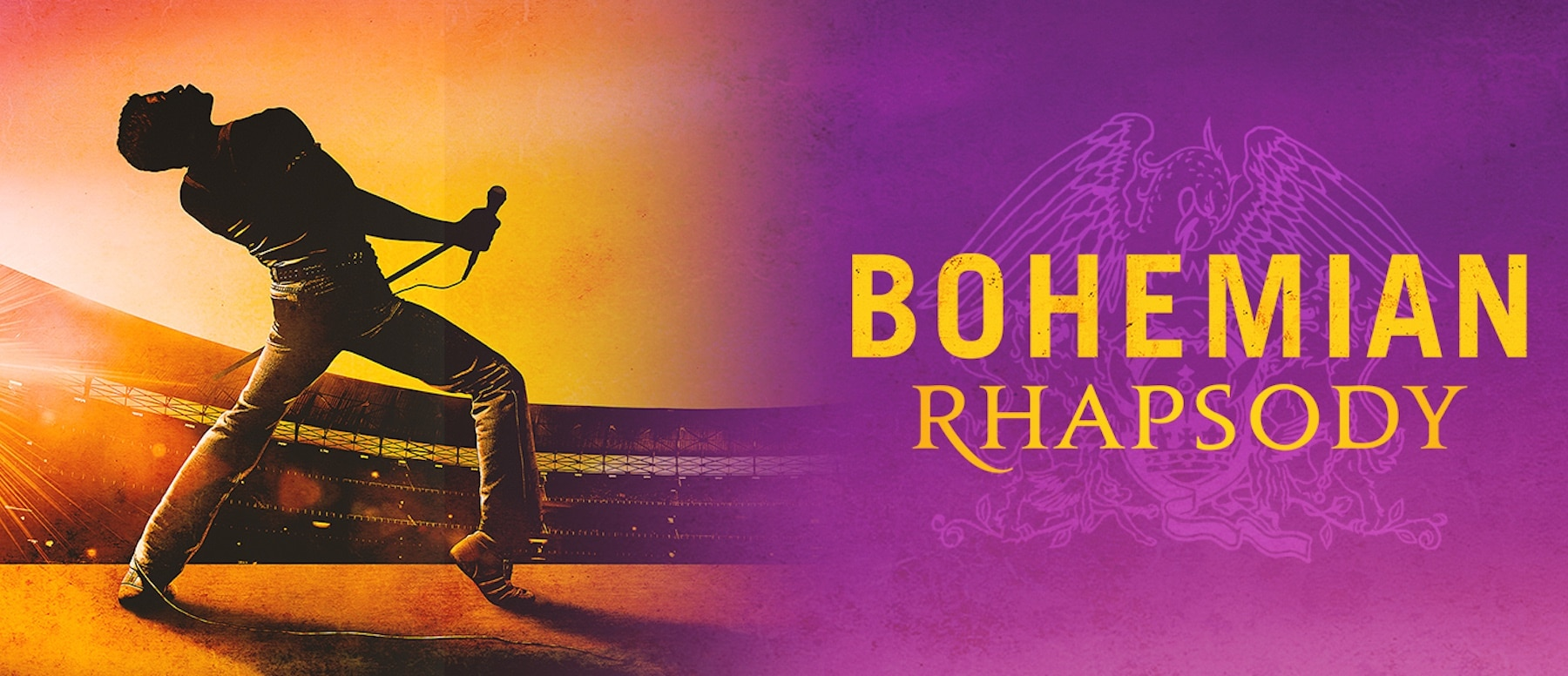 Tiongkok Hilangkan Referensi Homoseksual Dalam Film Bohemian Rhapsody |  EXPLOID