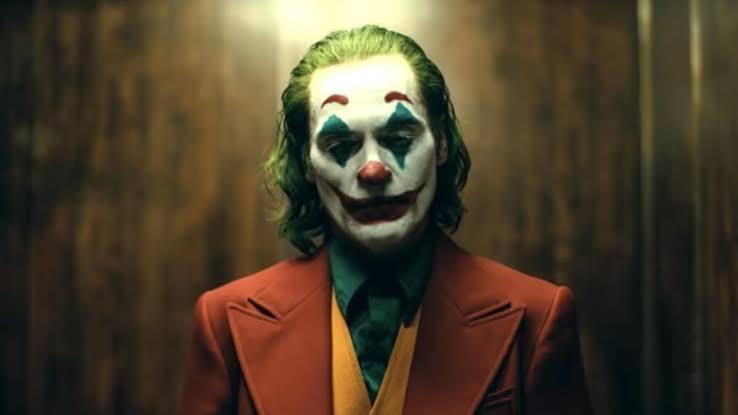 Joker Siap Sajikan Teror Menegangkan