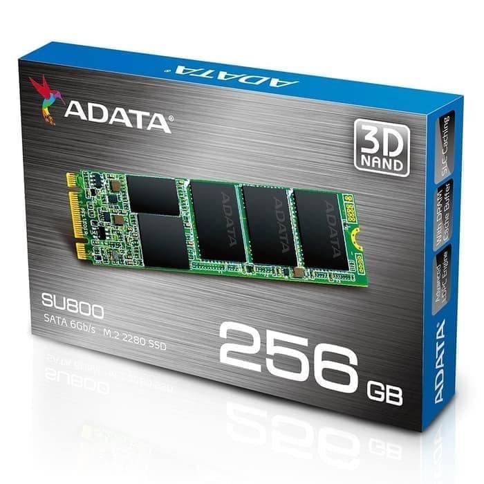 Migrasi OS HDD Ke SSD? Iniloh Cara Gampangnya!