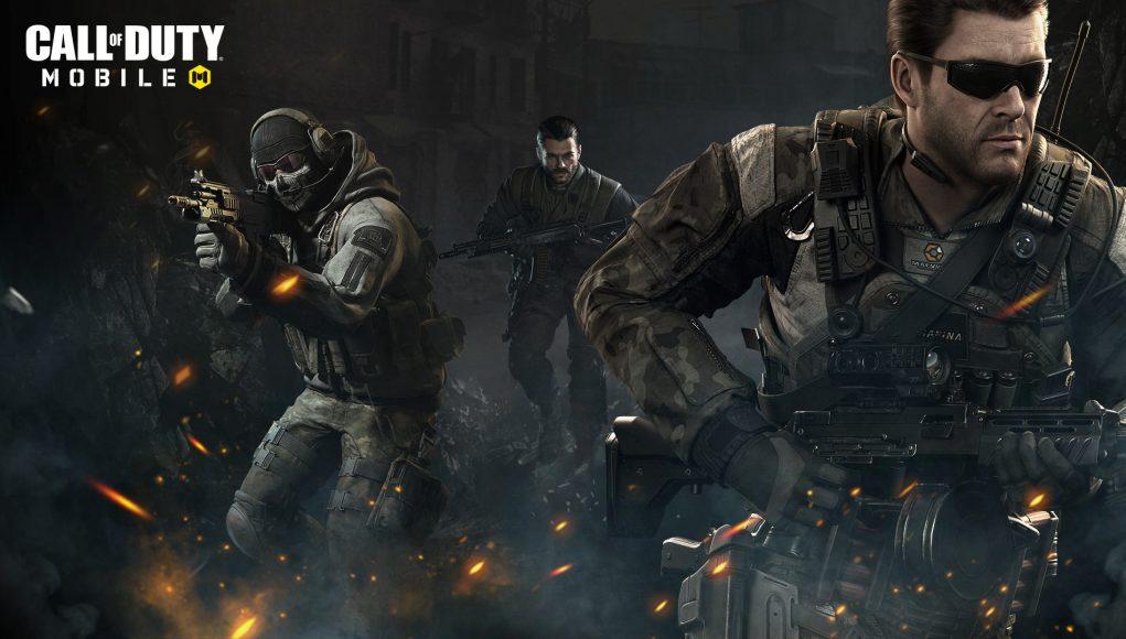 Hal-Hal yang Harus Diperhatikan Sebelum Membeli Battle Pass Call of Duty: Mobile