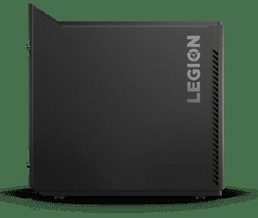 Ini Dia, Jajaran Lengkap Lenovo Legion Terbaru 2020!